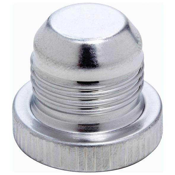 `-10 AN Aluminum Plugs 10pk ALL50835 Allstar Performance