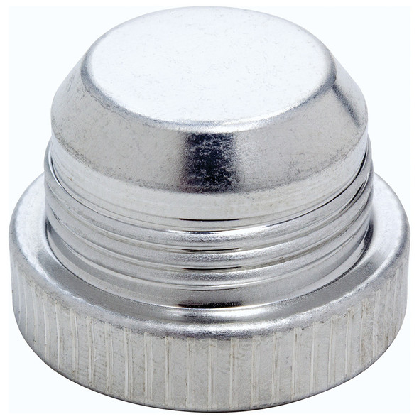 `-16 AN Aluminum Plugs 10pk ALL50837 Allstar Performance