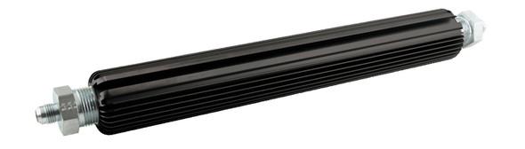 Power Steering Cooler Black ALL52102 Allstar Performance