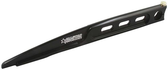 Torsion Arm RF Angle Broach Black ALL55005 Allstar Performance