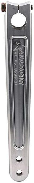 Pitman Arm Straight Clear ALL55033 Allstar Performance