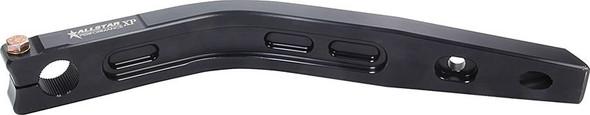 Torsion Arm RR XP Black ALL55036 Allstar Performance