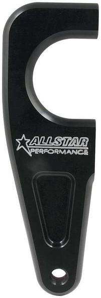 Steering Arm RH Black ALL55062 Allstar Performance