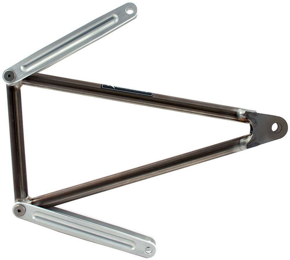 Titanium Jacobs Ladder 14in Large ALL55079 Allstar Performance