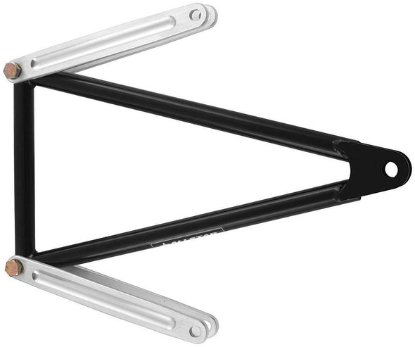 Jacobs Ladder 14in (Large) ALL55082 Allstar Performance