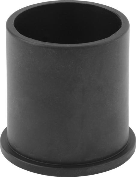 Mini Sprint Torsion Bar Bushing ALL55160 Allstar Performance