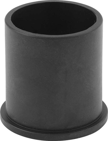 Mini Sprint Torsion Bar Bushing 10pk ALL55160-10 Allstar Performance