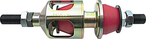 Steel Torque Absorber ALL56165 Allstar Performance