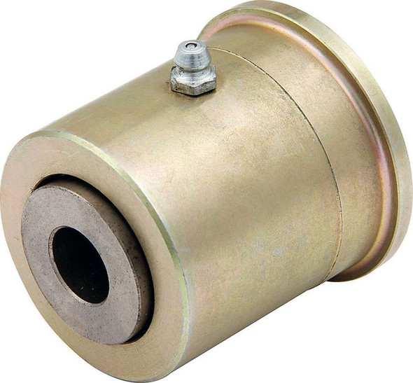 Lower A-Arm Bushing Roller Type ALL56223 Allstar Performance