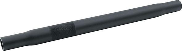 3/4 Steel Tube 8in 1in OD ALL57260 Allstar Performance