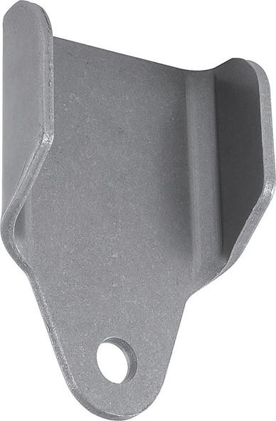 Shock Bracket for Universal T/A Mount ALL60051 Allstar Performance