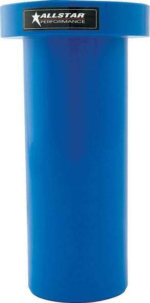 Shock Protector Blue ALL64200 Allstar Performance