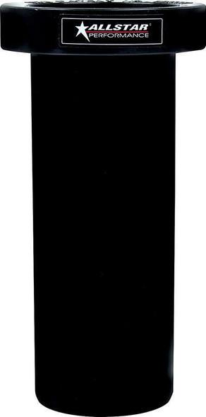 Shock Protector Black ALL64201 Allstar Performance