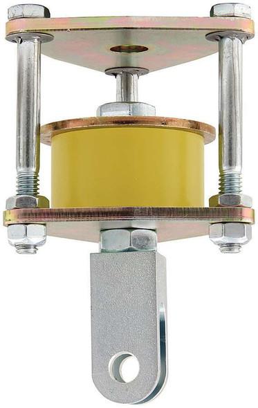 Suspension Limiter Single Bushing ALL64300 Allstar Performance