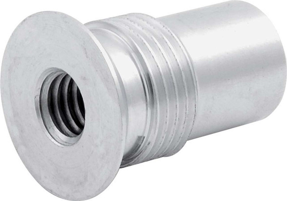 Aluminum Axle Plug ALL66100 Allstar Performance