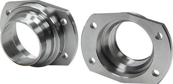 9in Ford Housing Ends Large Bearing Late ALL68308 Allstar Performance