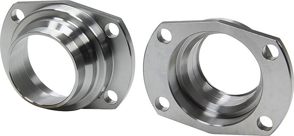 9in Ford Housing Ends Large Bearing Early ALL68309 Allstar Performance