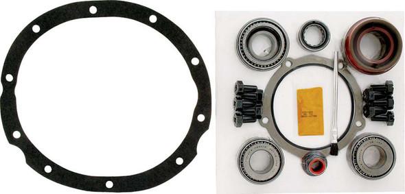 Bearing Kit Ford 9 3.062 Bearing ALL68509 Allstar Performance