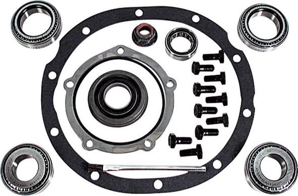 Bearing Kit Ford 9 2.893 Bearing ALL68511 Allstar Performance