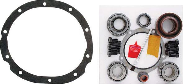 Bearing Kit Ford 9 3.062 Bearing ALL68512 Allstar Performance