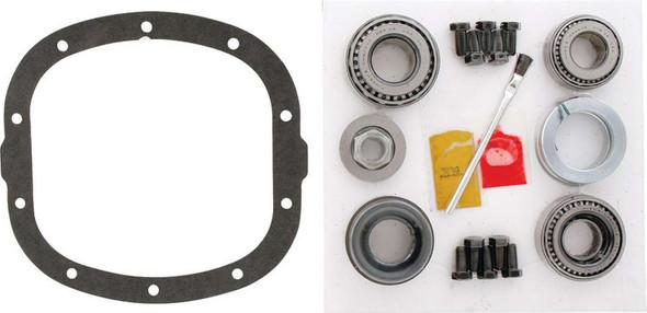 Bearing Kit GM 7.5 10 Bolt 1982-98 ALL68515 Allstar Performance
