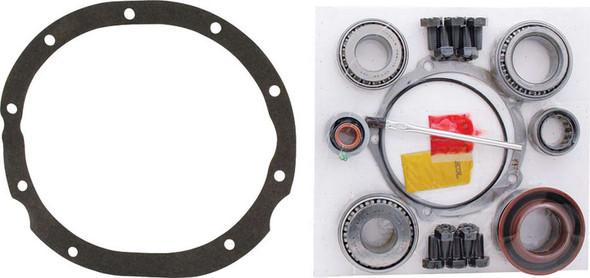 Bearing Kit Ford 9in 3.062 Bearing ALL68539 Allstar Performance