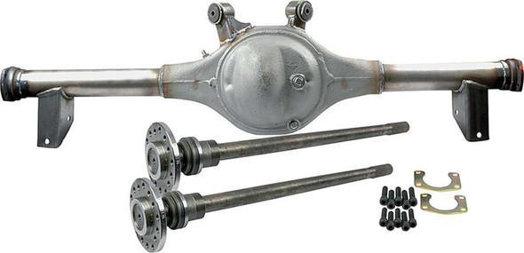 9in Non Floater Housing Kit 60in w/ GM Mounts ALL68759 Allstar Performance
