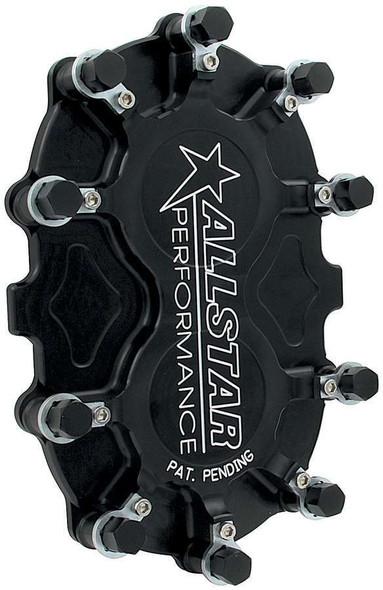 Quick Change Gear Cover Winters Lightweight ALL72064 Allstar Performance