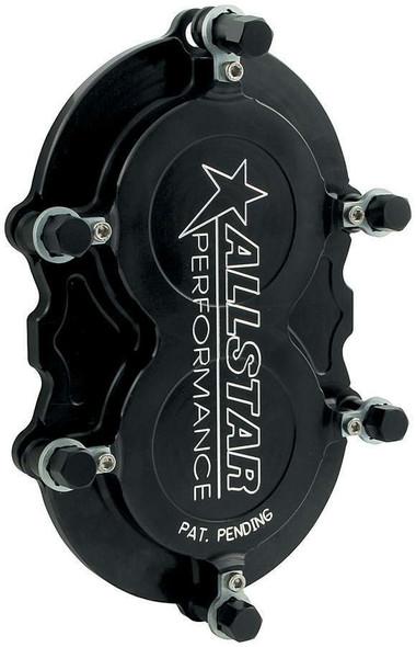 Quick Change Gear Cover DMI ALL72066 Allstar Performance