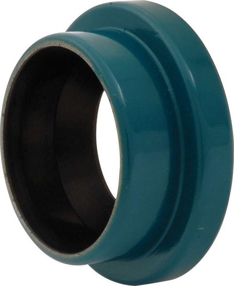 Replacement Inner Seal ALL72108 Allstar Performance