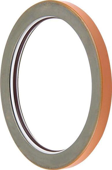 Hub Seal 5x5 2.5in Pin Low Drag ALL72123 Allstar Performance