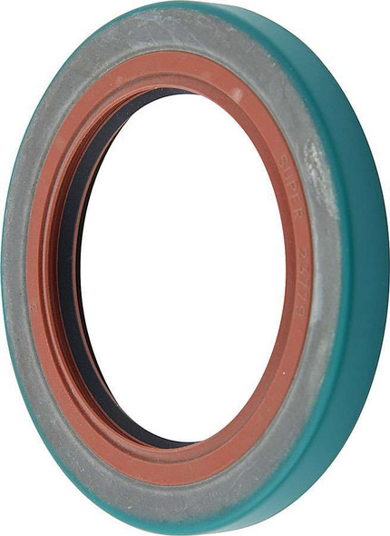 Hub Seal 5x5 2.0in Pin and Howe W5 Low Drag ALL72125 Allstar Performance