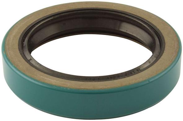 Quick Change Pinion Seal 1/2 ALL72144 Allstar Performance