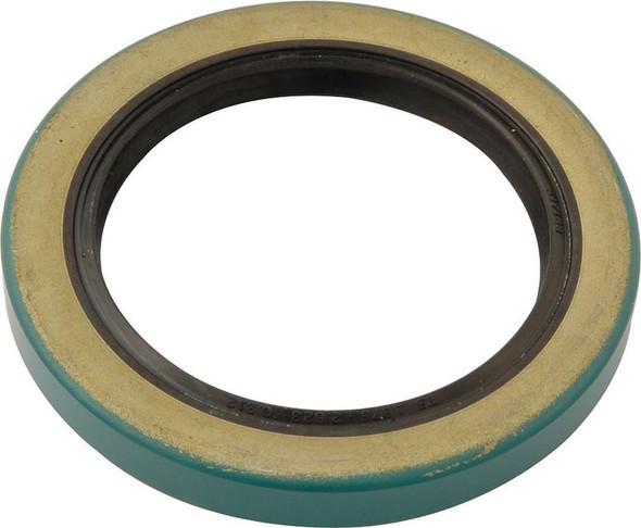 Quick Change Pinion Seal 5/16 ALL72145 Allstar Performance