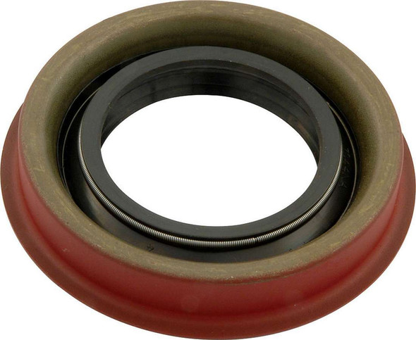 Pinion Seal Ford 9in ALL72146 Allstar Performance
