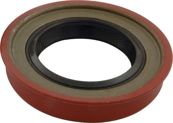 Tail shaft Seal TH350/PG/Bert/Brinn ALL72150 Allstar Performance