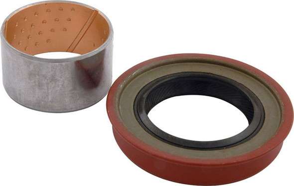 Tail shaft Seal/Bushing TH350/PG/Bert/Brinn ALL72152 Allstar Performance