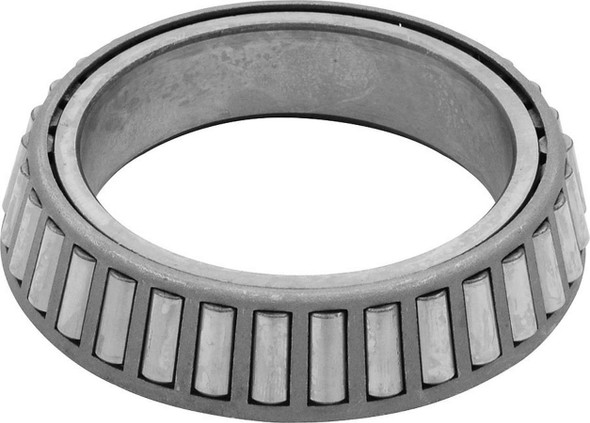 Bearing 5x5 2.5in Pin GN ALL72210 Allstar Performance