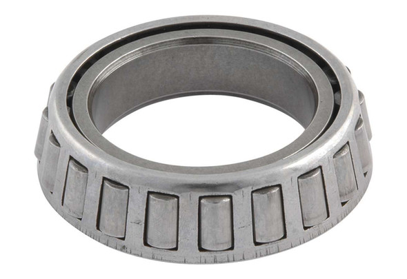 Bearing Wide 5 Outer REM Finished ALL72246 Allstar Performance