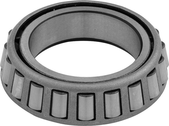Bearing Wide 5 Outer Timken ALL72247 Allstar Performance