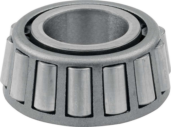 Bearing Monte Carlo Hub 1979-81 Outer ALL72277 Allstar Performance