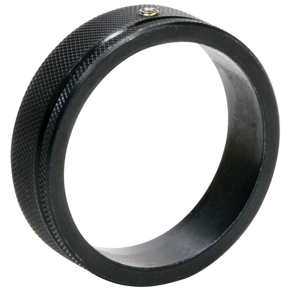 Bearing Spacer for 5x5 with 2in Pin ALL72323 Allstar Performance