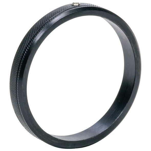 Bearing Spacer for 5x5 with 2-1/2in Pin ALL72324 Allstar Performance