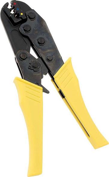 Wire Crimp Tool Pro ALL76220 Allstar Performance