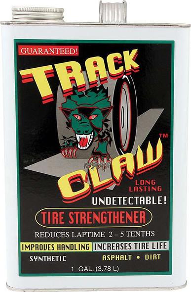 Track Claw Strengthener 0-150 Degree #2996 ALL78111 Allstar Performance