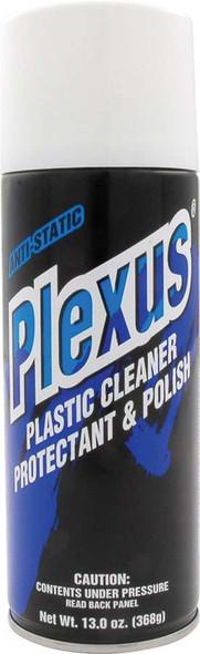 Plexus Cleaner 13oz ALL78200 Allstar Performance