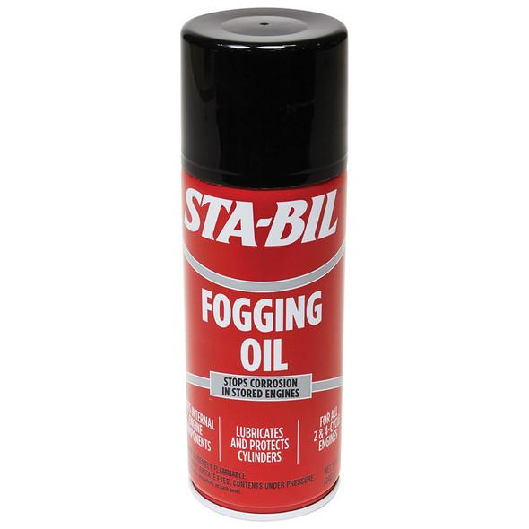 Fogging Oil ALL78220 Allstar Performance
