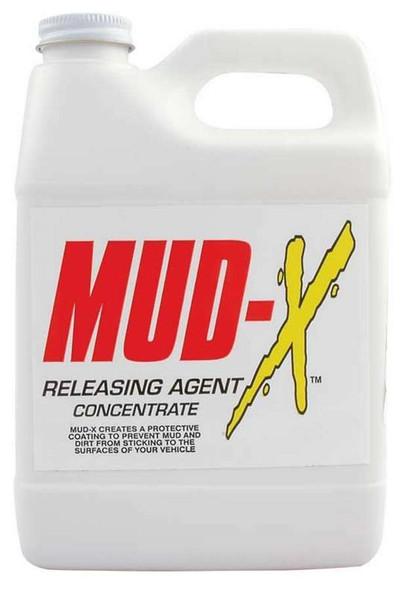Mud-X 1 Qt ALL78230 Allstar Performance
