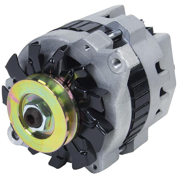 GM Alternator 80 Amp 1 Wire ALL80501 Allstar Performance