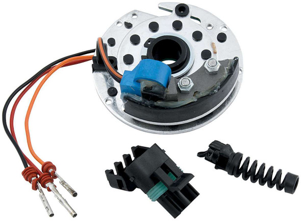 GM Module Assembly w/Magnetic Pick-up ALL81229 Allstar Performance